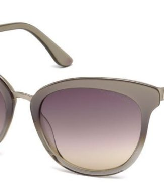 Tom Ford Sunglasses Emma TF 461 59B