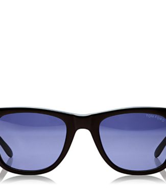 Tom Ford Sunglasses TF 336 01V
