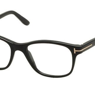 Tom Ford Glasses TF 5196 001