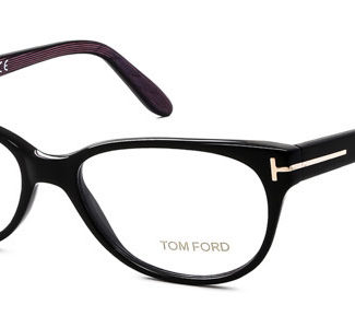 Tom Ford Glasses TF 5292 005
