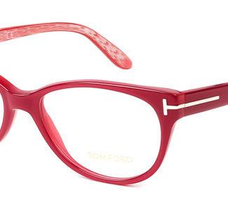Tom Ford Glasses TF 5292 077