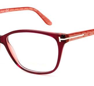 Tom Ford Glasses TF 5293 077