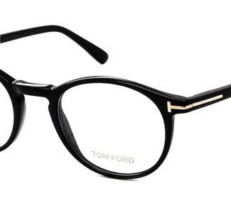 Tom Ford Glasses TF 5294 001