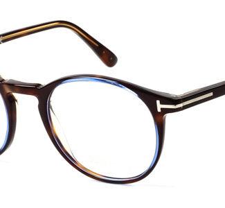 Tom Ford Glasses TF 5294 056