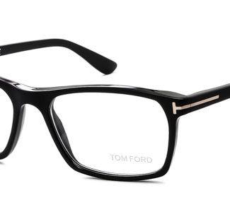 Tom Ford Glasses TF 5295 002