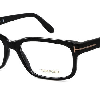 Tom Ford Glasses TF 5313 002