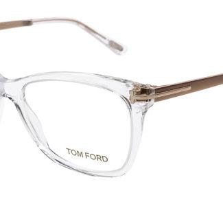 Tom Ford Glasses TF 5353 026