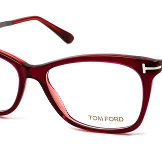 Tom Ford Glasses TF 5353 075