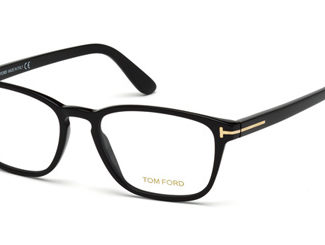 Tom Ford Glasses TF 5355 001