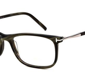 Tom Ford Glasses TF 5398 061