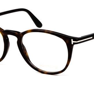 Tom Ford Glasses TF 5401 052