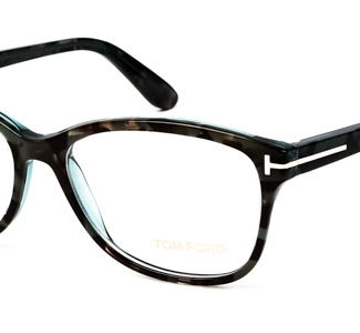 Tom Ford Glasses TF 5404 56A