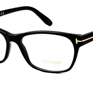 Tom Ford Glasses TF 5405 001