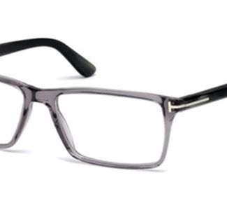 Tom Ford Glasses TF 5408 020