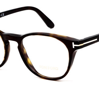 Tom Ford Glasses TF 5410 052