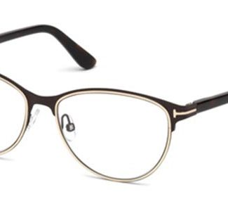 Tom Ford Glasses TF 5420 049