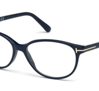 Tom Ford Glasses TF 5421 090