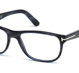 Tom Ford Glasses TF 5430 064