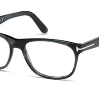 Tom Ford Glasses TF 5431 064