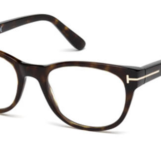 Tom Ford Glasses TF 5433 052