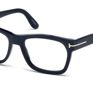 Tom Ford Glasses TF 5468 091