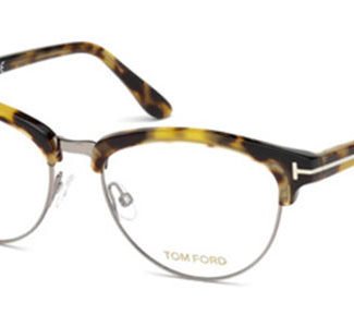 Tom Ford Glasses TF 5471 056