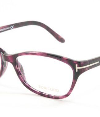 Tom Ford Glasses TF 5142 083