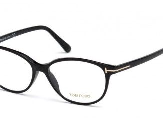 Tom Ford Glasses TF 5421 066