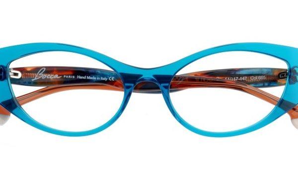 Face à Face Glasses Bocca Senso 3 665