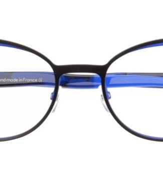 Face à Face Glasses Bocca Twin 2 915