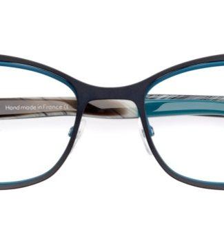 Face à Face Glasses Bocca Twin 3 933