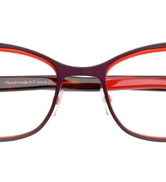 Face à Face Glasses Bocca Twin 3 956