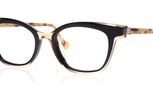 Face à Face Glasses Jolie 1 100