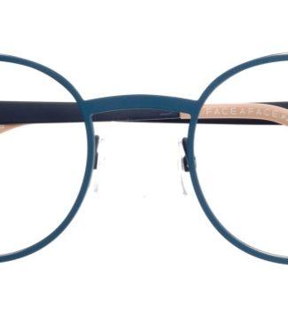 Face à Face Glasses Lewit 2 9445