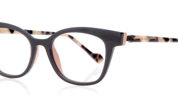 Face à Face Glasses Mandy 1 3141