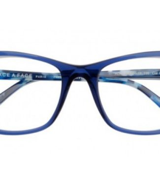Face à Face Glasses Adict 2 008