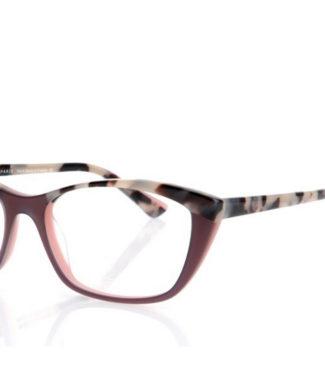 Face à Face Glasses Envol 3 2032