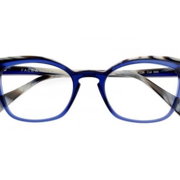 face-a-face-glasses-finca-1-008