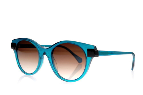 Face à Face Sunglasses Pixel 1 665