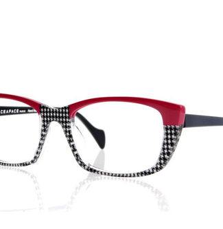 Face à Face Glasses Selma 2 AT17