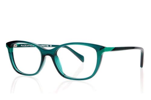 Face à Face Glasses Watch 1 2045