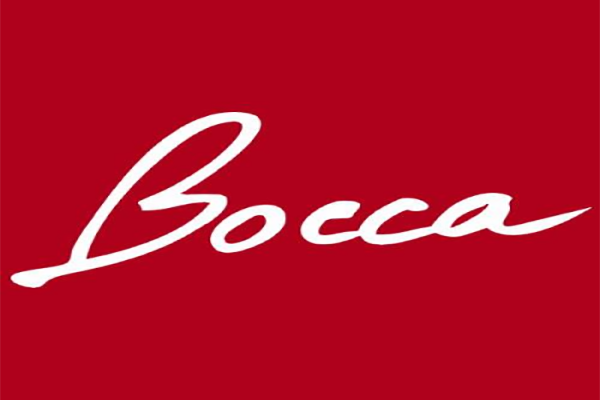 bocca_logo