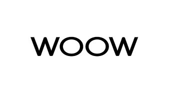 logo-woow