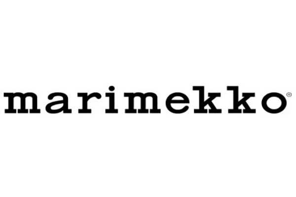 marimekko_logo