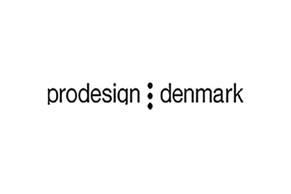 prodesign_logo