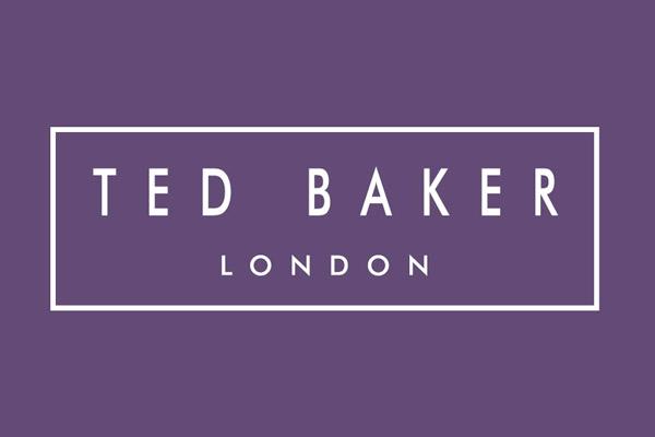 ted-baker