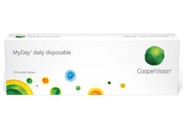 coopervision_myday