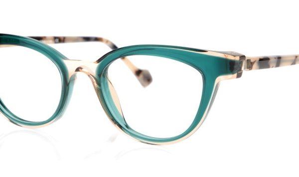 Face à Face Glasses Jolie 2 2045