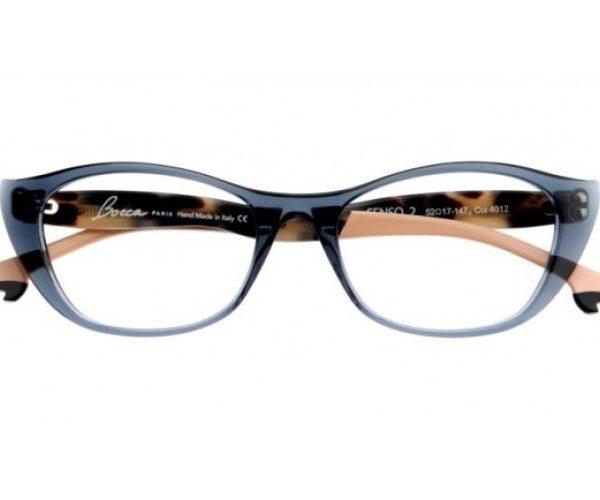 Face à Face Glasses Bocca Senso 2 4012